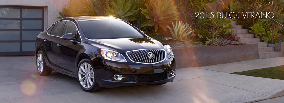 /assets/images/slider_buick/Buick-Verano.jpg